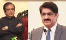 سندھ حکومت کو دھمکی اور شبلی فراز کی خواہش