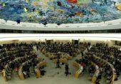 اقوامِ متحدہ کی انسانی حقوق کونسل میں پاکستان کا منتخب ہونا کتنی بڑی بات ہے؟