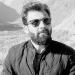 avatar for بشیر احمد، غذر