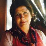 avatar for فائزہ جاوید چیمہ