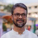 avatar for ناصرالدین محمود