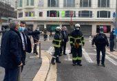 فرانس میں ہونے والے قتل؛ سرسید کی حکمت عملی پر غور کریں