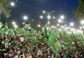 مسلم لیگ ن کی مشکلات اور چیلنجز، راستہ کیسے نکلے گا؟