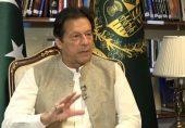 پاکستان کا ایک بار پھر آذربائیجان کی حمایت کا اعادہ، فوج بھیجنے کی تردید