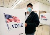 الیکشن 2020 کے نتائج میں سوئنگ ریاستوں کا کردار فیصلہ کن ہو گا