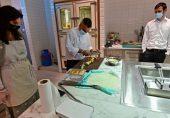 یو اے ای: یہودیوں کے لیے پہلا کوشر ریستوران کھولنے کی تیاری