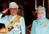 ملائیشیا کے وزیرِ اعظم کی بادشاہ کو ایمرجنسی کے نفاذ کی تجویز