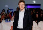 فلم 'اونیسٹ تھیف' رواں ہفتے 37 لاکھ ڈالرز کما کر سرِ فہرست