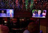 ٹرمپ کا کرونا کے خلاف اپنائی گئی حکمتِ عملی کا دفاع، بائیڈن کی تنقید