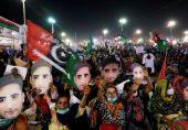 سوشل میڈیا پر کراچی میں خانہ جنگی کی جھوٹی خبروں کی مہم کیوں روکی نہیں جا سکی؟