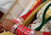 نو مسلم آرزو کی شادی کے خلاف سندھ ہائی کورٹ کا فیصہ