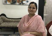 انڈیا: ٹی وی شو کون بنے گا کروڑ پتی جیتنے والی انڈین لڑکی