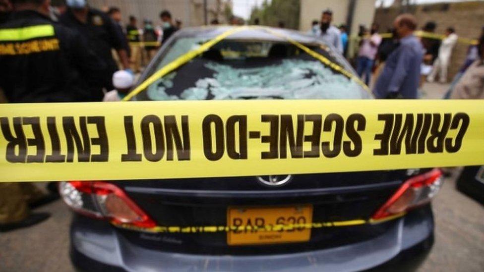 29 جون کو پاکستان سٹاک ایکسچینج
