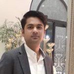 avatar for عاصم علی پنو