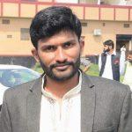 avatar for اعتزاز حسن کہوٹ