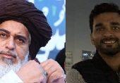 علامہ خادم کی وفات اور احمدی ڈاکٹر کا قتل: قومی سانحہ اور انسانی المیہ میں فرق