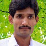 avatar for طارق زمان، ہری پور