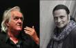 تاریک ایام: سویڈش ادیب ہینی مانکل کے ڈرامے کا اردو قالب