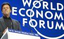 وزیراعظم کی تقریر، کورونا کی تباہ کاری اور معاشی فلاح کا ناقص خواب
