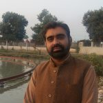 avatar for سہل شعیب ہمام