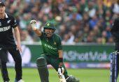 پاکستان کرکٹ ٹیم کا دورہ نیوزی لینڈ 2020: آٹھواں مثبت ٹیسٹ، کیا پاکستانی ٹیم کا دورہ نیوزی لینڈ خطرے میں ہے؟