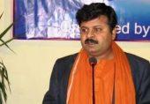 ذوالفقار شاہ: علاج کے لیے انڈیا جانے والے انسانی حقوق کے کارکن وطن واپسی پر واہگہ بارڈر سے کیسے لاپتہ ہوئے؟