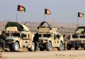 افغان حکومت، طالبان کے درمیان دوحا میں اہم معاہدہ: کیا افغانستان میں 'دیرپا امن' کی راہ ہموار ہو رہی ہے؟