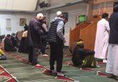 فرانس میں شدت پسندی کے شبہے میں درجنوں مساجد کی تحقیقات شروع