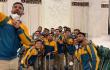 دورہ نیوزی لینڈ 2020: پاکستانی کرکٹ ٹیم کے کھلاڑیوں کے کورونا سے متاثر ہونے کی ممکنہ وجوہات کیا ہو سکتی ہیں؟