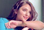 'گھسی پٹی محبت' کی اداکارہ رمشا خان: 'ڈرامے میں سامعہ کا کردار عورتوں کے دل کی آواز ہے'