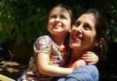 کیا یہ ملک دشمن ہیں؟ جیلوں میں بند غیر ملکی ایرانیوں کی کہانیاں