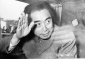 پاک چین دوستی: سابق چینی وزیرِاعظم ژو این لائی کا وہ دورہ پاکستان جو پاک چین دوستی کا پیش خیمہ بنا