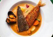مچھلی 'بیماری کو کم کرنے والی غذا' ہے تو پھر خدشات کیسے؟