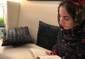 کریمہ بلوچ کی والدہ جمیلہ سے خصوصی انٹرویو: 'میں بیٹی کی موت پر بھی نہیں روئی کیونکہ وہ یہ پسند نہ کرتی'
