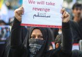 ایران کے جوہری پروگرام کے خلاف ناختم ہونے والی 'خفیہ جنگ' کے ممکنہ نتائج کیا ہو سکتے ہیں؟