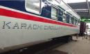 کراچی کی یتیمی اور سرکلر ریلوے کی بحالی