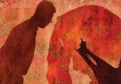 جبری تبدیلی مذہب سے تحفظ پر نیشنل کانفرنس کا انعقاد