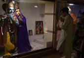 پنجاب میں جبراً مذہب تبدیلی کے کیسز سندھ سے زیادہ ہیں: رپورٹ