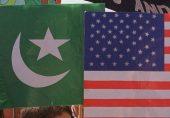 پاکستان اور امریکہ میں مختلف سماجی رویوں کا موازنہ اور سوشل میڈیا پر بحث