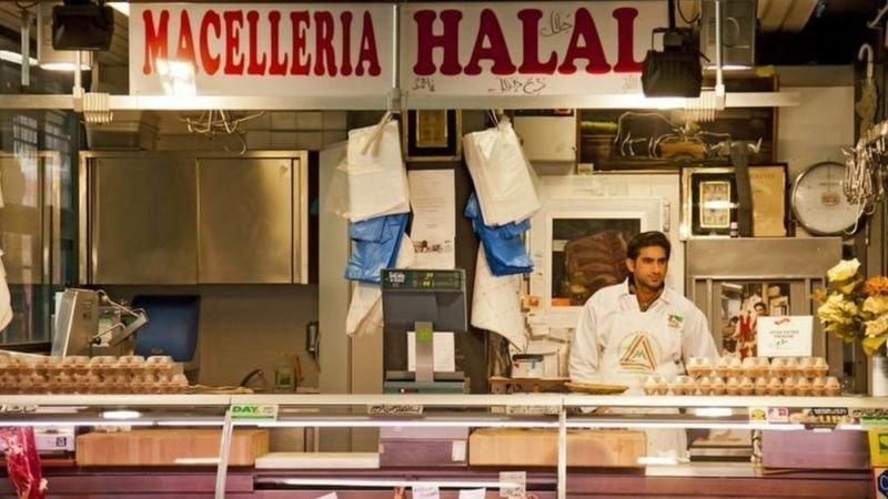 کچھ تنظیم کو گوشت کے علاوہ دیگر مصنوعات کو حلال تصدیق کرنے کے نظام سے زیادہ اعتراض ہے