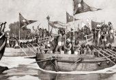 محمود غزنوی اور سومنات مندر برصغیر کے تاریخی بیانیے کا اہم حصہ کیسے بنے؟