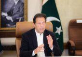 پاکستان سعودیہ تعلقات: وزیر اعظم عمران خان کہتے ہیں کہ ٹمپریچر اوپر نیچے ہوتا رہتا ہے مگر کسی ملک کے ساتھ کوئی دشمنی نہیں