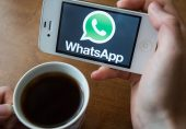 واٹس ایپ ہیڈکوارٹرز: واٹس ایپ کی نئی حفاظتی پالیسی پر خدشات کے ساتھ ساتھ طنز و مزاح بھی