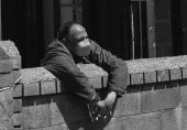 کورونا سے متاثر ہونے والے کشمیری صحافی کی کہانی ان کی تصاویر کی زبانی