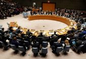 سلامتی کونسل کی تین کمیٹیوں کی سربراہی انڈیا کے پاس، پاکستان کے لیے اس کا مطلب کیا ہو گا؟