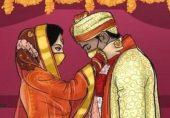 خواتین کے لیے دوسری شادی بہتر یا تنہا زندگی گزارنے کا راستہ