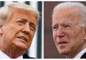 نو منتخب امریکی صدر جو بائیڈن کی حلف برداری: کیا امریکہ میں پہلے بھی کبھی صدر کی افتتاحی تقریب میں تشدد کا خطرہ رہا ہے؟