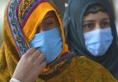 کورونا وائرس: پاکستان اب تک ویکسین کی خریداری کا معاہدہ کیوں نہیں کر پایا؟