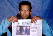 امریکی صحافی ڈینیئل پرل کا اغوا و قتل: احمد عمر شیخ سے خالد شیخ محمد تک وہ تمام کردار جو اس بھیانک کھیل میں شامل رہے