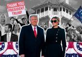 ڈونلڈ ٹرمپ: امریکہ کے سابق صدر کی سیاست کیا اب ختم ہو جائے گی؟
